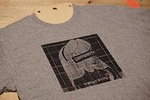 通販でスケボーグッズをお探しならデッキ・Tシャツ・シューズ・パーカーを揃える「gurirubooth.com」