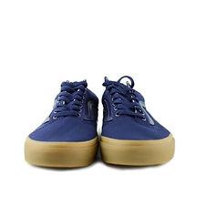 スケボーショップでスニーカーを購入するならgurirubooth.comの通販で ~GURIRUBOOTHなどのファッションアイテムも取り揃え~