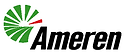 Ameren_Logo.png