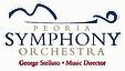 peoria symphony.png