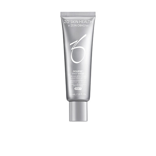 Eclipse Daily Sheer SPF 50