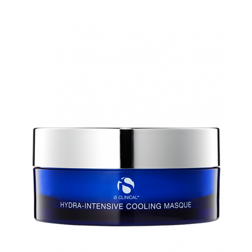 HYDRA INTENSE COOLING MASQUE