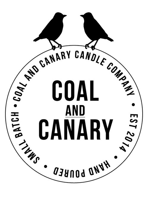 Coal and Canary