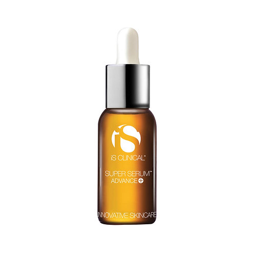 SUPER SERUM ADVANCE