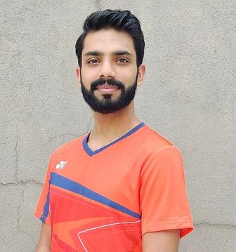B.R. Sankeerth.jpg