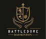battledore logo full  edited.png