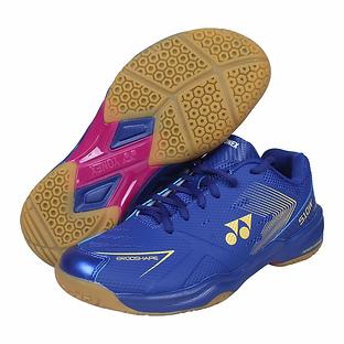 badminton shoes.webp