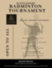 winter tournament 2019 - Dec 7.jpg