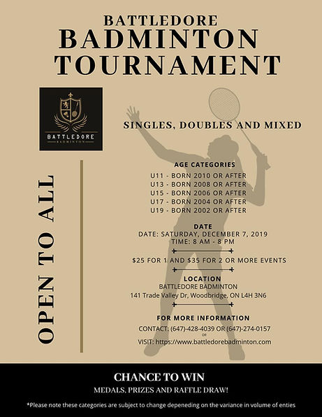 winter tournament 2019 - Dec 7.jpg