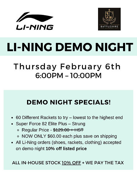 Li-Ning Demo Night February 6, 2020.jpg