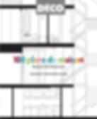 """Projets a la maison. Un espace valorise. Un espace modulable. Un espace tres performant. Maison contemporaine. Accroitre la valeur d'un bien. Agrandir la maison. Creer un bel apartement. Cloisons mobiles. Rentabiliser au mieux l'espace disponible.'100 Plans de Maison' French edition of 'The Room Planner: 100 practical plans for your home"""" by Paula Robinson Rossouw."""