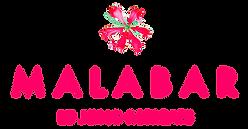 AF-LOGO-MALABAR-2.png