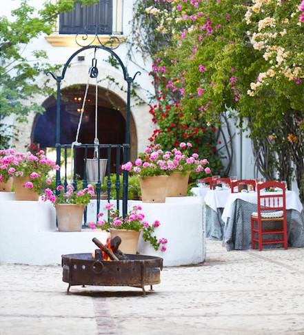 malabar-retreats-seville.jpg