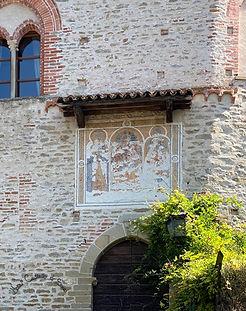 Piemonte-malabar.jpg