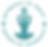 QoR-trusted-retreat-logo-copy-copy.png