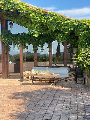 mesa-castelladral-malabar-retreats.jpg