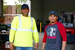 Go-Tilt Construction Company Culture 2