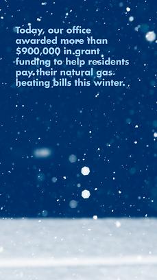 Natural Gas_Insta Story_v4.png