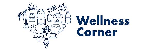 Wellness Corner_Mailchimp header_v2.png