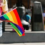 דגל הגאוה.jpg