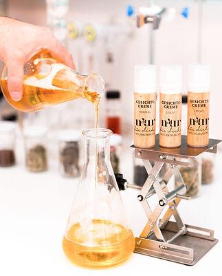 Labor Kosmetik