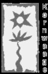 Kornwaage Logo