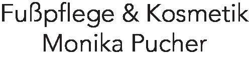Monika Pucher_Logo.png