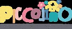 Logo Kindergarten Piccolino