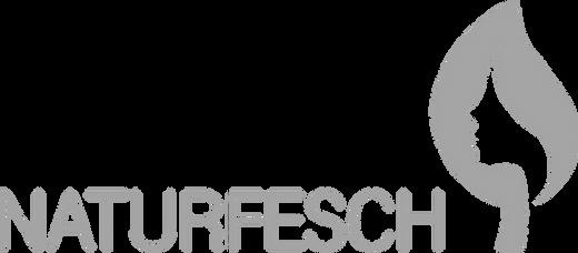NFD_Naturfesch