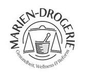 Marien Drogerie Logo