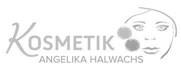 Kosmetik Angelika Halwachs Logo