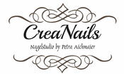 NFD_CreaNails
