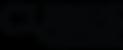 CUBES_Logo.png
