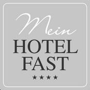 Mein Hotel Fast Logo