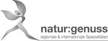 Naur:genuss Logo
