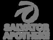 Salvator Apotheke Logo