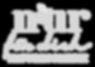logo_natur_fu00fcr_dich_rgb_edited.png