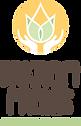 Urkraftpraxis_Logo.png