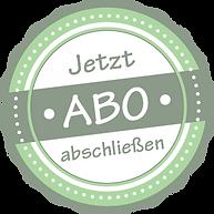 Abo_Siegel.png