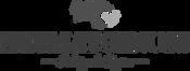 Heimatgenuss Logo