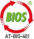 bios_logo_3c_rund+r_web.jpg