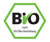 Bio-Siegel-de.png
