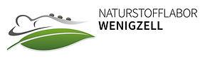 Naturstofflabor_Logo.jpeg