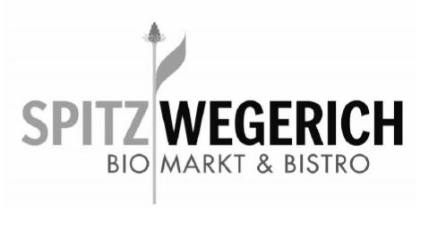 Spitzwegerich Logo