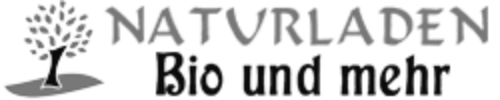Naturladen und mehr Logo