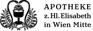 Apotheke Wien Mitte Logo