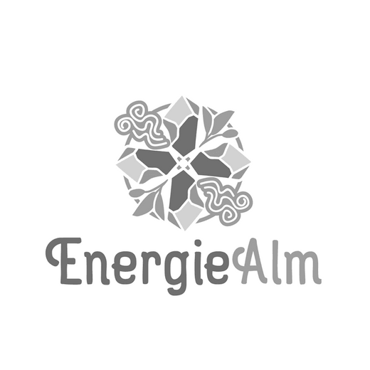 EnergieAlm Logo