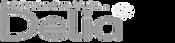 Delia Logo