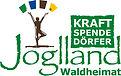 Logo_Tourismusverband_Joglland-Waldheima
