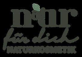 NFD_Logo.png